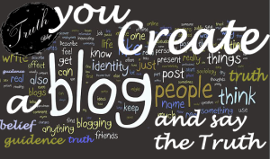 you-create-a-blog-and-say-the-truth-041