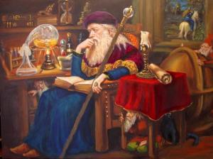 the-alchemist-marcel-lorange