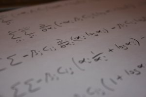 SPO_042812_math
