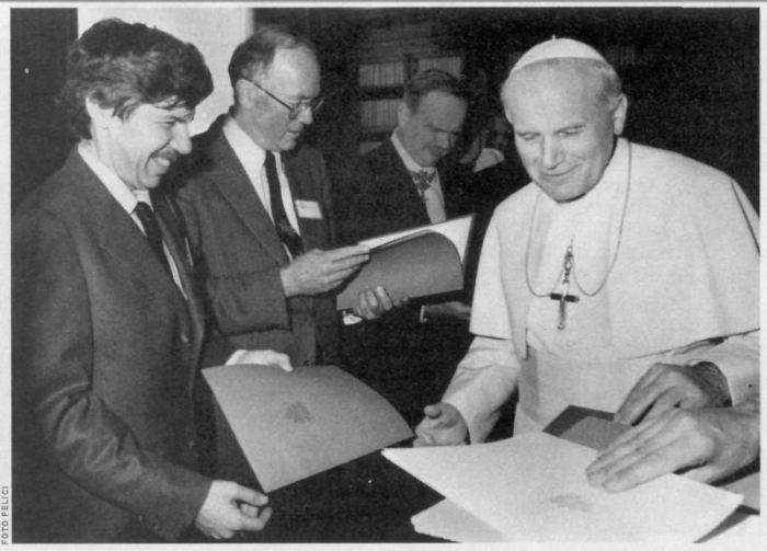 gould_people_pope_john_paul_ii