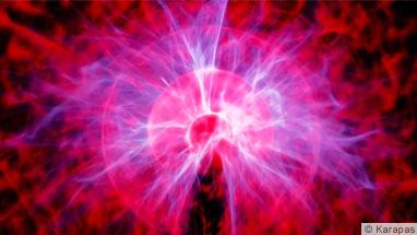 particle-explosion-dt