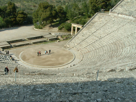 070405_greeks_acoustics_02