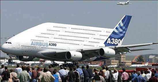 f-Airbus-A380-3188