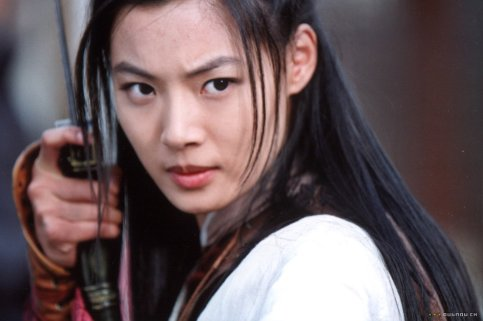movie-shadowless-sword_335168