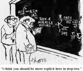 then_a_miracle_occurs
