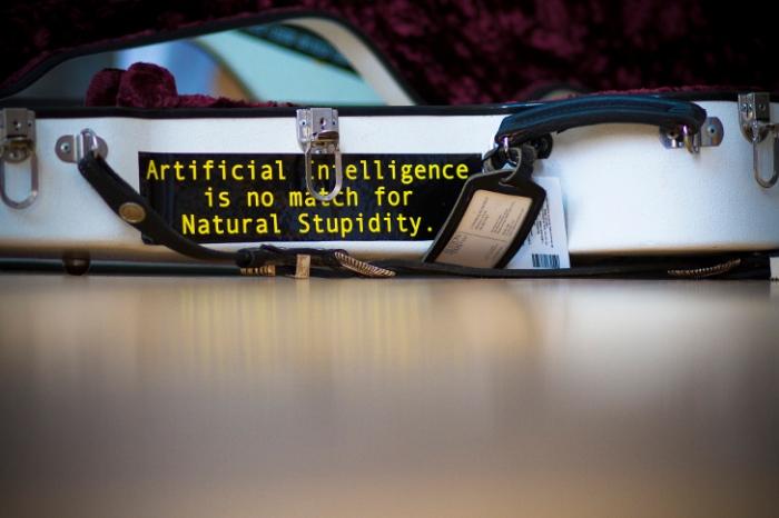 Stephen-Hawking-AI-2