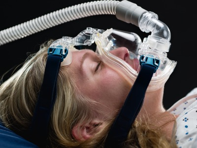 sleep-apnea-machine.jpg