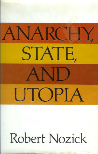 Anarchy,_State,_and_Utopia_(first_edition)