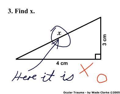funny-math-answers-2