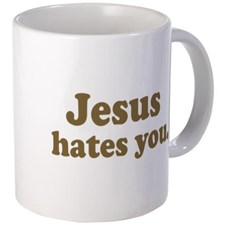 jesus_hates_you_mug