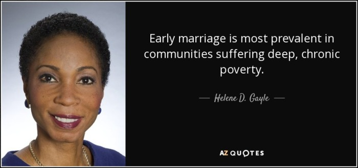 quote-early-marriage-is-most-prevalent-in-communities-suffering-deep-chronic-poverty-helene-d-gayle-122-71-07