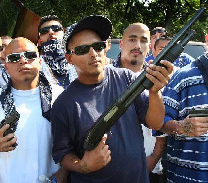 gangs-1
